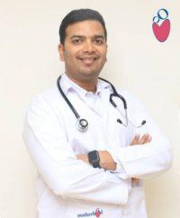Dr-dhaval-baxi
