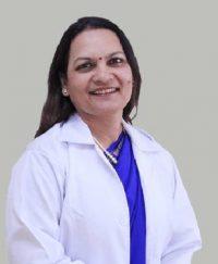 Dr.-Asha-Baxi