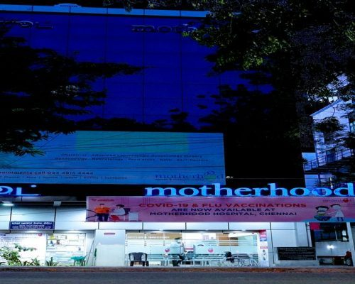 MH_Chennai_Nightshot-1
