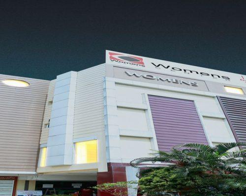 WCM_Coimbatore_Nightshot-1